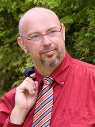 Steyrtalnet Dieter Lechner